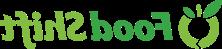 英国正版365网站